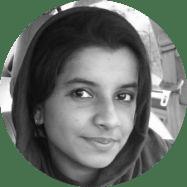 Shaheera Haris