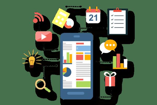 mobile-application-development-calicut-india