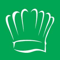 order-app-softfruit-solutions
