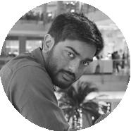 SoftFruit-Solutions-app development