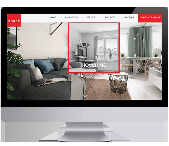 website-development-calicut