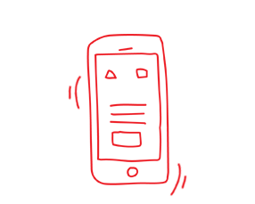 mobile-application-development-softfruit