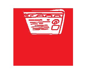 website-development-softfruit-solutions